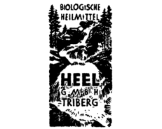 1946: A new beginning for Heel in Triberg